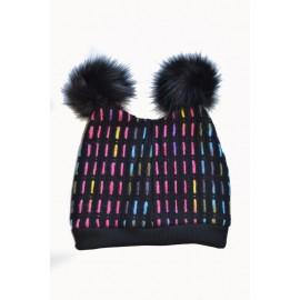 Cappello Bambina Noemi