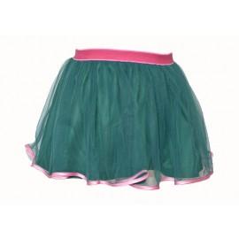 dress Noemi