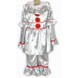Carnival dress IT