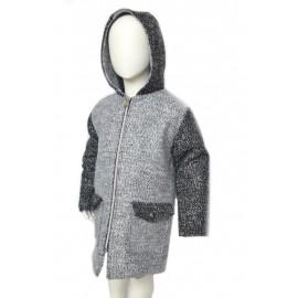 cappotto bambino riccardo