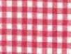 scacco rosso