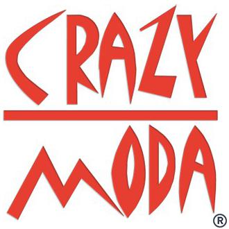 Crazymoda