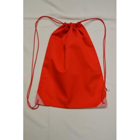 back sack