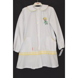 short apron Margherita