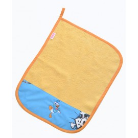 Donald Duck towel