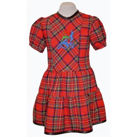 cappotto capispalla coat 100% lana wool bambina girl abito