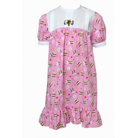 dress girl bee