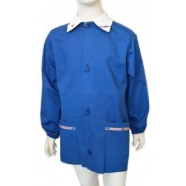 casacca Frecciabianca