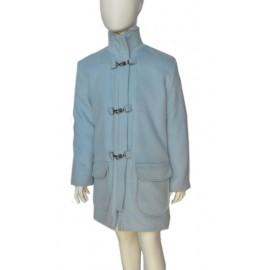 cappotto alicia