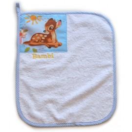 Bambi towel