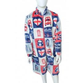 night robe child London