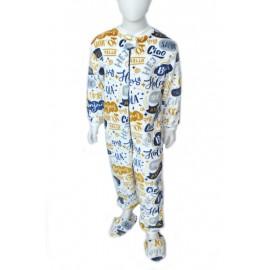 Pijama child