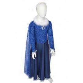 carnival dress frozen2