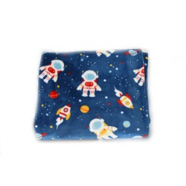 coperta space