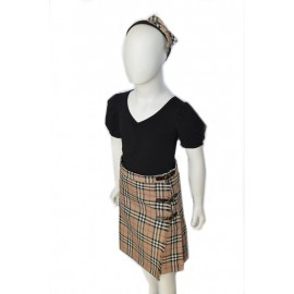 dress girl kilt1