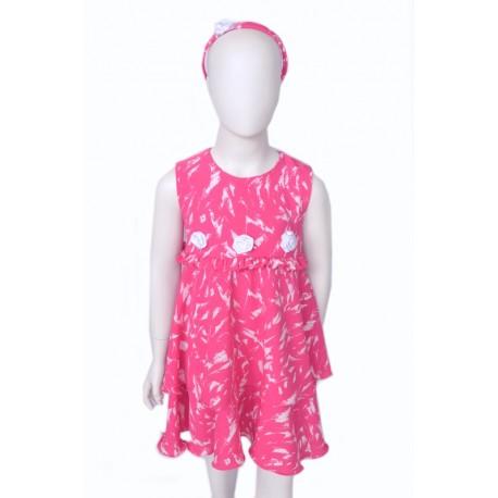 girl dress 038