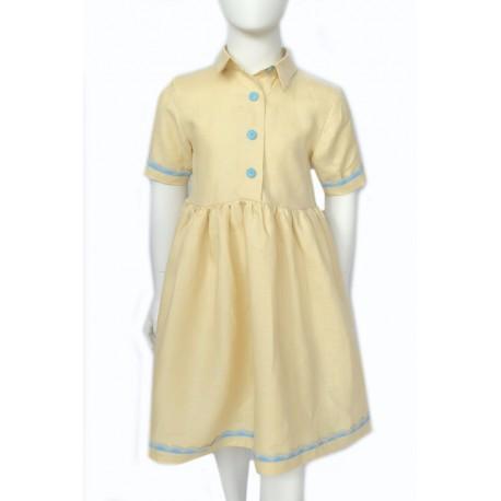 girl dress 039