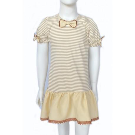 girl dress 040