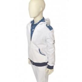 Suits 004