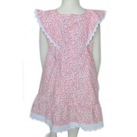 girl dress 042