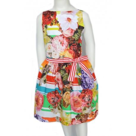 girl dress 043