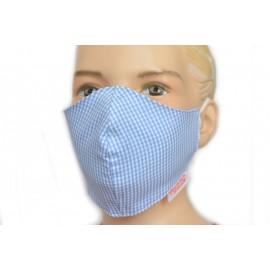 4 anti-dust mask