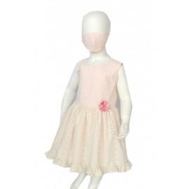 girl dress 044