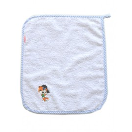 Lampo towel