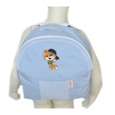 lampo backpack
