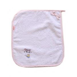 Milady towel