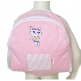 Milady backpack