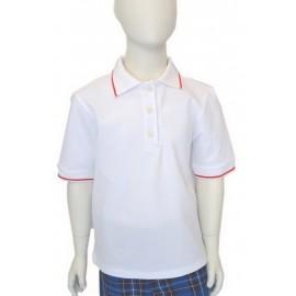 Polo shirt 1