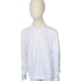 Polo shirt 5