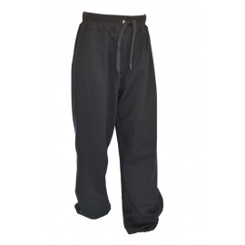 Pantalone 3