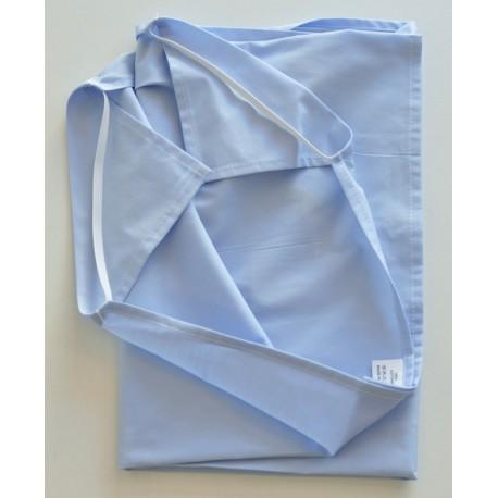 cot sheet