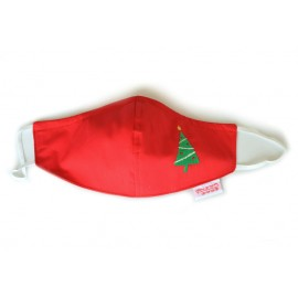 Christmas Tree mask