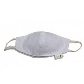 Sangallo mask