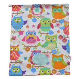 owl sack