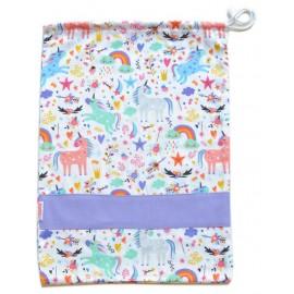 Unicorn sack