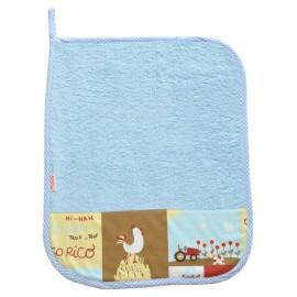 farm towel