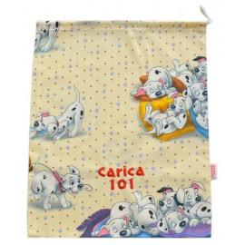 101 dalmatians sack