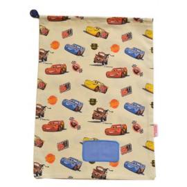 cars sack