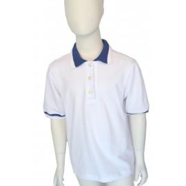 Shirt & Polo shirt