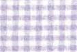 lilac check